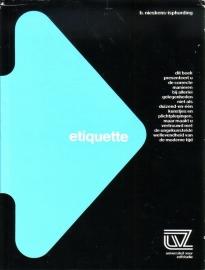 B. Nieskens-Isphording - Etiquette