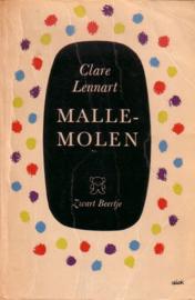 Clare Lennart - Mallemolen