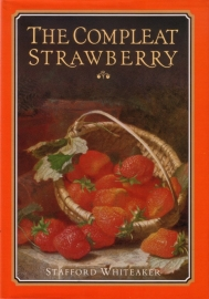 Stafford Whiteaker - The Compleat Strawberry