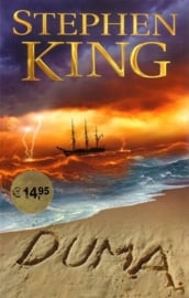 Stephen King - Duma