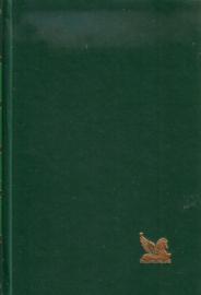 Het Beste Boek 189 [1998]