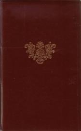 John Galsworthy - Een Moderne Comedie [trilogie]