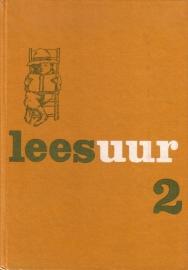 Jaap Buys/R.J. Hein - Leesuur 2