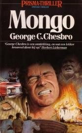 George C. Chesbro - Mongo