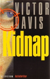 Victor Davis - Kidnap