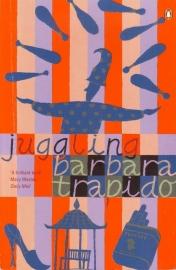 Barbara Trapido - Juggling