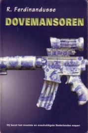 R. Ferdinandusse - Dovemansoren