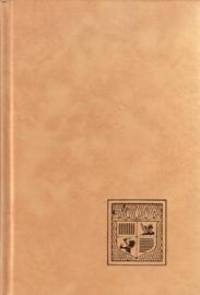 Het Beste Boek 074 [1976]