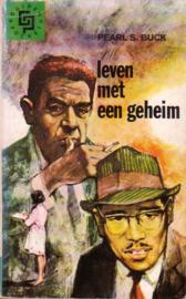 Gulden Pocket 10: Pearl S. Buck - Leven met een geheim