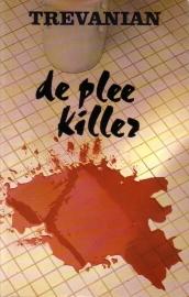 Trevanian - De Plee killer