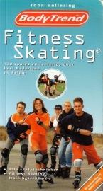 Toon Vollering - Fitness Skating