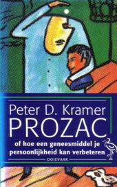 Peter D. Kramer - Prozac