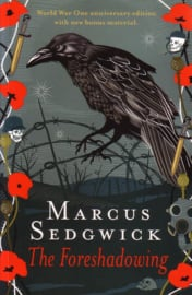 Marcus Sedgwick - The Foreshadowing