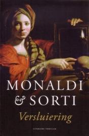 Monaldi & Sorti - Versluiering
