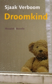 Sjaak Verboom - Droomkind