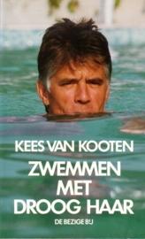 Kees van Kooten - Zwemmen met droog haar