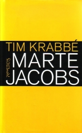 Tim Krabbé - Marte Jacobs