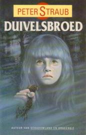 Peter Straub - Duivelsbroed