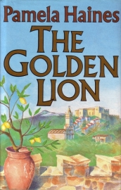 Pamela Haines - The Golden Lion