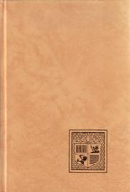 Het Beste Boek 073 [1976]