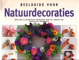 Beeldgids voor Natuurdecoraties