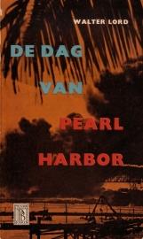 Walter Lord - De dag van Pearl Harbor