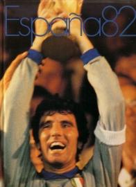 España '82 - Worldcup '82
