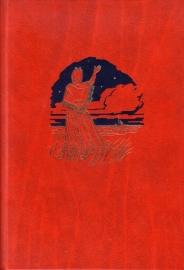 Kathinka Lannoy - De bruid van Scheveningen