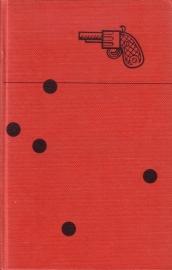 12. Twaalfde Agatha Christie Vijfling [hardcover]