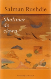 Salman Rushdie - Shalimar de clown