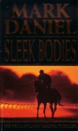 Mark Daniel - Sleek Bodies