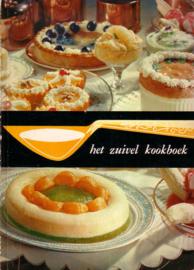 Het zuivelkookboek