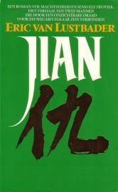 Eric Van Lustbader - Jian