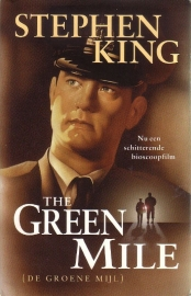 Stephen King - The Green Mile/De Groene Mijl
