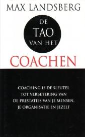 Max Landsberg - De TAO van het coachen