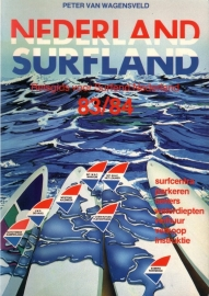 Peter van Wagensveld - Nederland Surfland