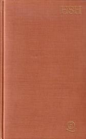 Hella S. Haasse - Een nieuwer testament