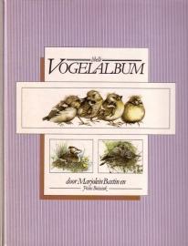 Het Libelle Vogelalbum [compleet]