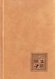 Het Beste Boek 080 [1977]