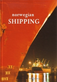 Norwegian Shipping - The past, the present and the future