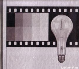 Life De Fotografie - Licht en Film