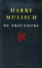 Harry Mulisch - De procedure