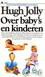 Hugh Jolly - Over baby`s en kinderen