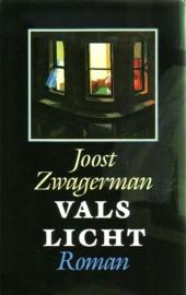 Joost Zwagerman - Vals licht