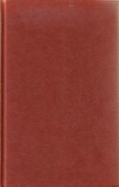 Heinz G. Konsalik - Het laatste lied van de steppe
