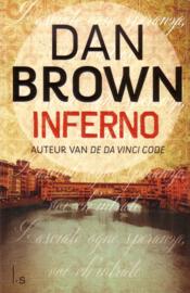 Dan Brown - 2 paperbacks naar keuze