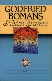 Godfried Bomans - Noten kraken