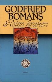 Godfried Bomans - Noten kraken