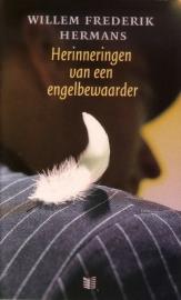 Willem Frederik Hermans - Herinneringen van een engelbewaarder