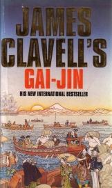James Clavell - Gai-Jin